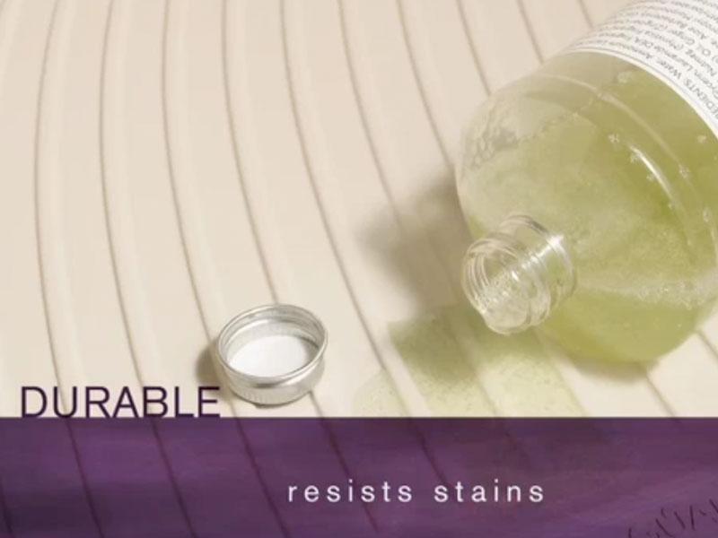 Drumm design remodel coreguard sink base system for Kraftmaid coreguard