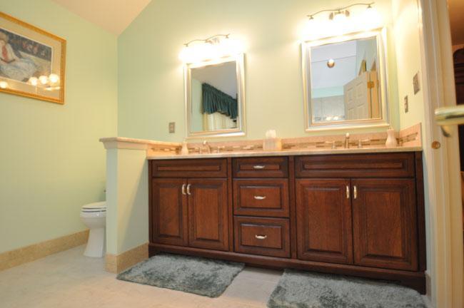 Destefino bathrooms montgomeryville pa - Design home interiors montgomeryville ...