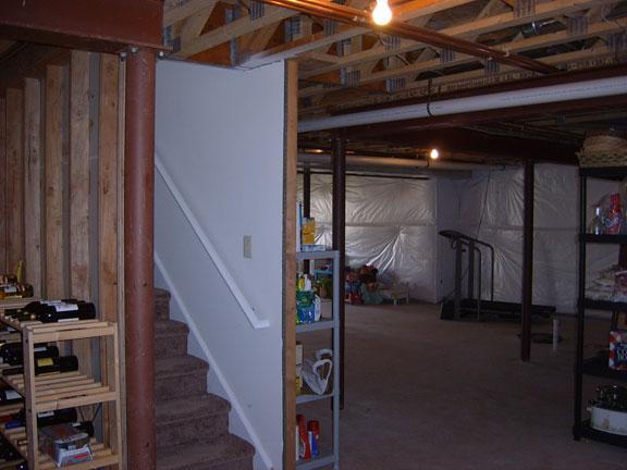 Basement Remodeler drumm design remodel | basement remodeling blue bell pa | basement