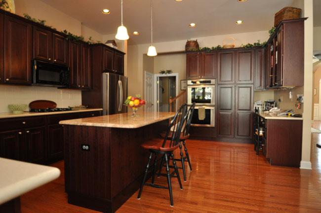 Drumm Design Remodel Custom Kitchen Remodeling Expert Kitchen