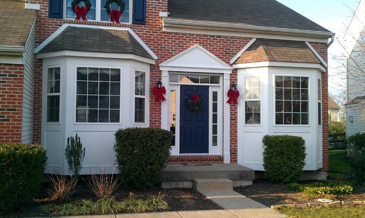 Top Windows And Doors Repairs Replacement Montgomery Oq64