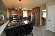 Another Drumm Design Remodel kitchen remodeling success