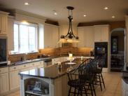 If you love this kitchen you want to talk to Drumm Design Remodel