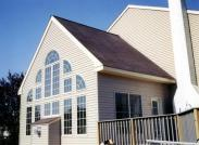 Great Room / Family Room Addition Lansdale
