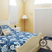 Guest Room - Cape May, NJ