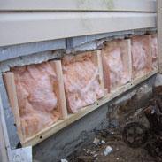 Costandino Structural Repairs, Montgomery County, PA