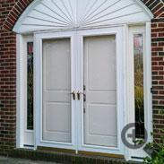 Cannon Door - Harleysville, PA