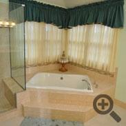 DeStefano Bathrooms - Montgomeryville, PA