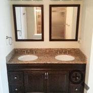 Pruello Bathroom - East Norriton, PA