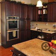 Maguire Kitchen - Whitemarsh, PA
