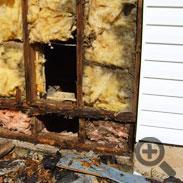 Structural Repair - Colmar, PA