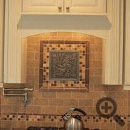 Whitemarsh, PA - Kitchen Remodel