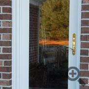 Door Replacement - Blue Bell, PA