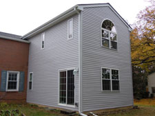 Additions_225x169_Home_Addition_Montgomery_County_PA.jpg