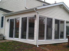 Additions_225x169_Sunroom.jpg