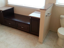 Bathroom_1_225x169_Priestman_30.jpg