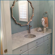 Design_Remodeling_Services_Bathrooms.jpg