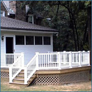 Design_Remodeling_Services_Decks.jpg