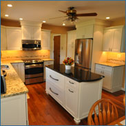 Design_Remodeling_Services_Kitchens.jpg