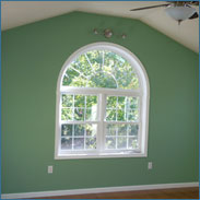 Design_Remodeling_Services_Windows_Doors.jpg
