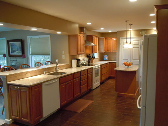 Dolan_Kitchen_Completed_6_576x432.jpg