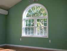 Doors_Windows_225x169_Arched_Window.jpg