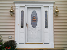 Doors_Windows_225x169_Front_Door.jpg