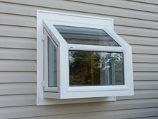 Doors_Windows_225x169_Window_Box.jpg