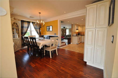 Drumm_Design_Remodel_Whole_House_Dining_Room_sm.jpg