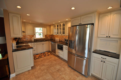 Drumm_Design_Remodel_Whole_House_Kitchen_sm.jpg
