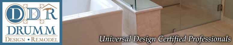 Drumm_Universal_Design_Banner_775x150.jpg