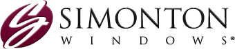 Simonton_logo.png