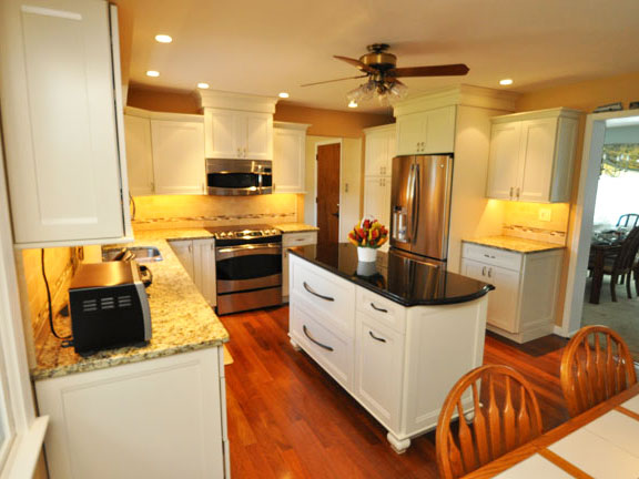 Walter_Kitchen_Completed_34_576x432.jpg