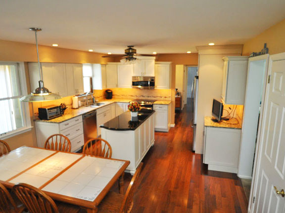 Walter_Kitchen_Completed_8_576x432.jpg