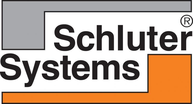 schluter_logo1.jpg